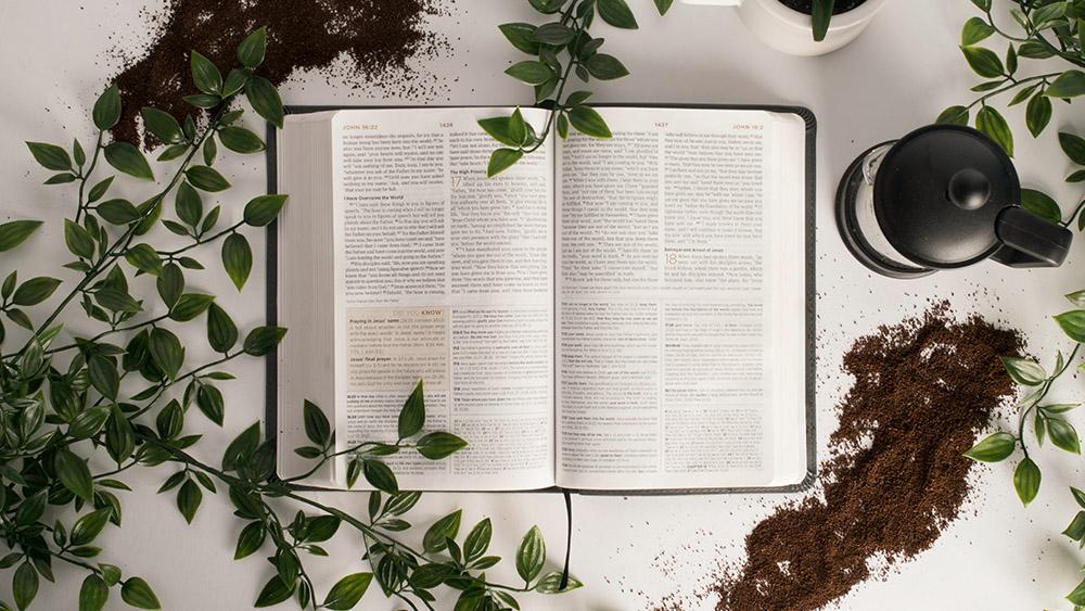 Étude des Actes des Apôtres