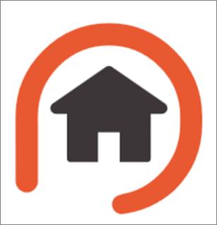 Groupes de maisons notre vision groupes de maisons - Culte en direct mulhouse porte ouverte ...