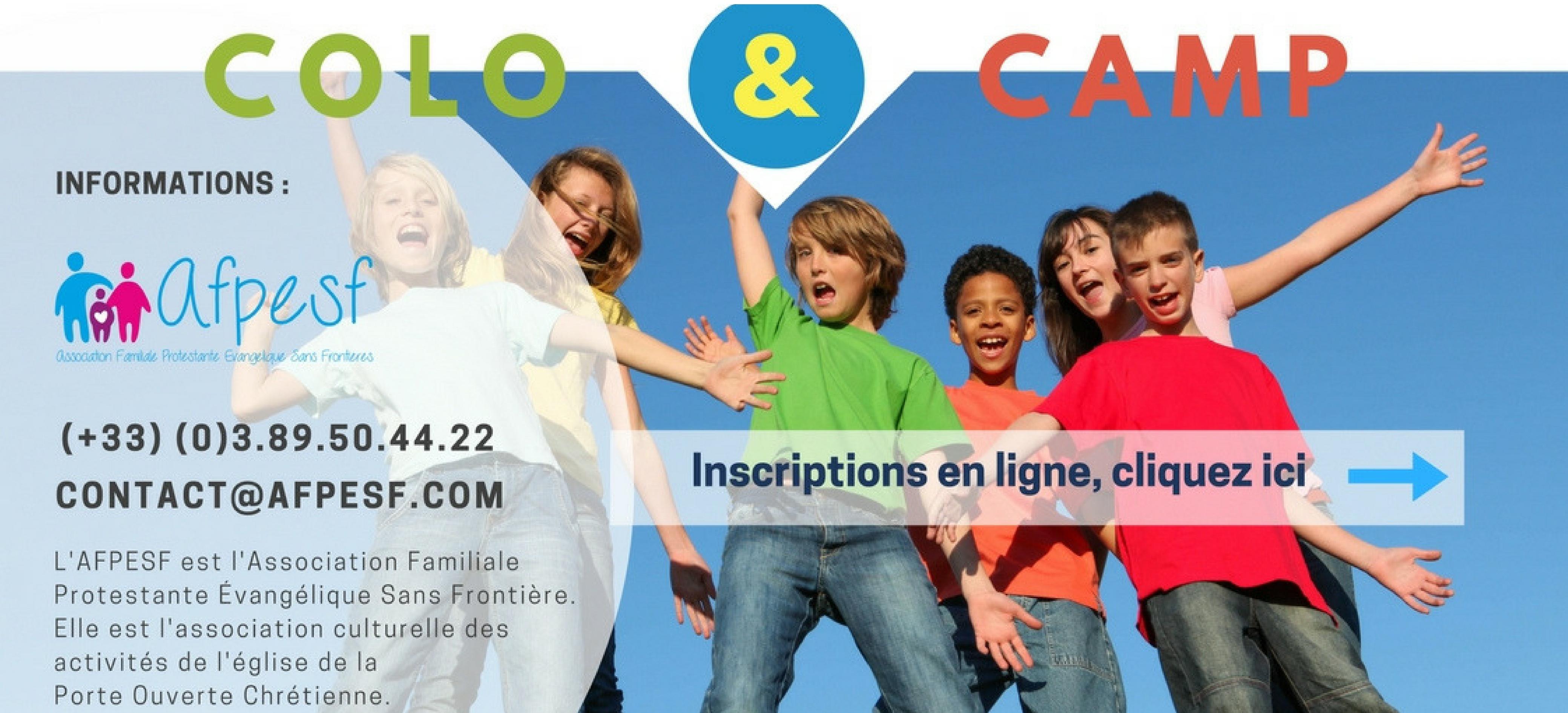 Nouvelle g n ration page d 39 accueil nouvelle g n ration - Culte en direct mulhouse porte ouverte ...