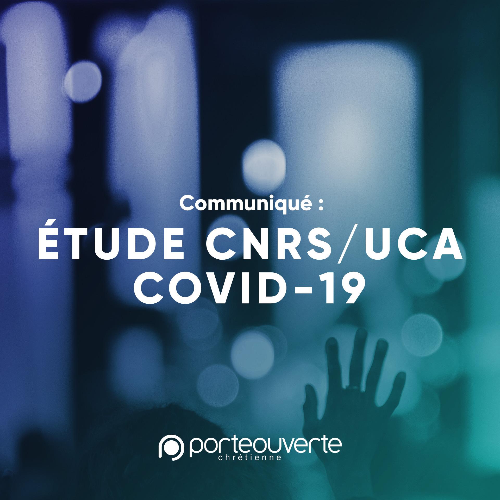 po Information – COVID-19